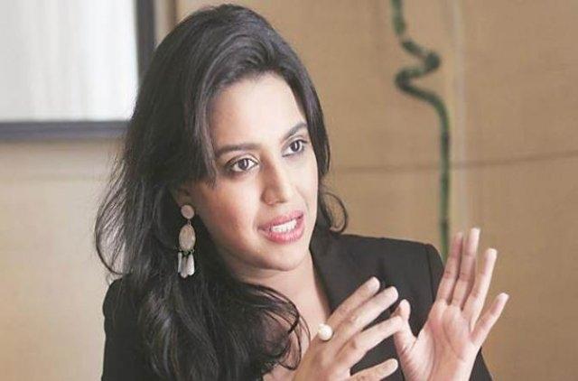 swara_bhaskar.jpg