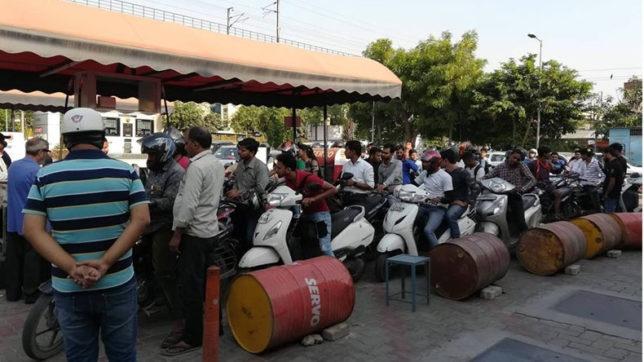 Petrol_Diesel_Prices_Today.jpg
