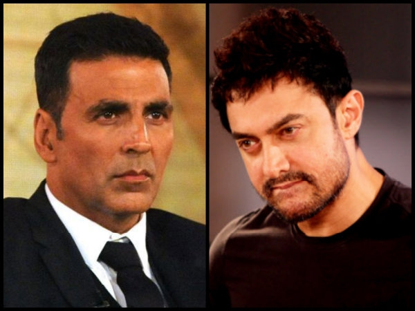 aamir_khan_does_not_give_damn_to_akshay.jpg