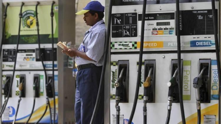 oil_petrol_diesel_770x433.jpg