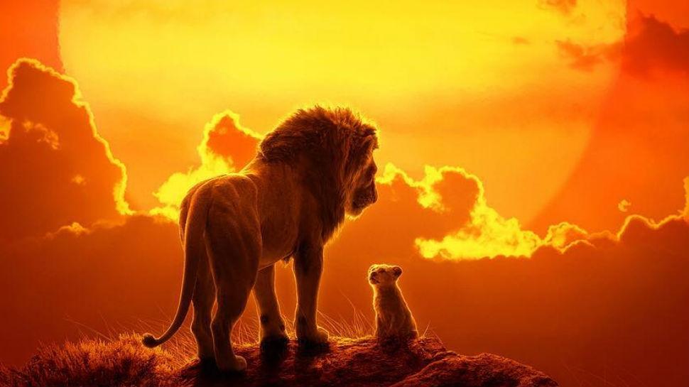 343019_804730_lionking.jpg