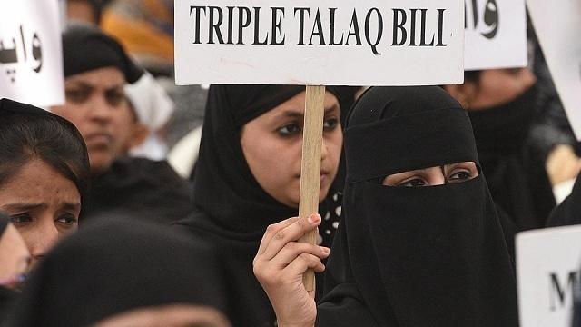 triple_talaq_bill.jpg