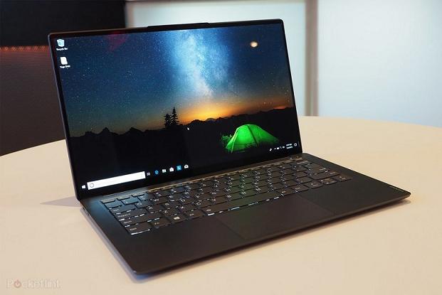 laptops.png