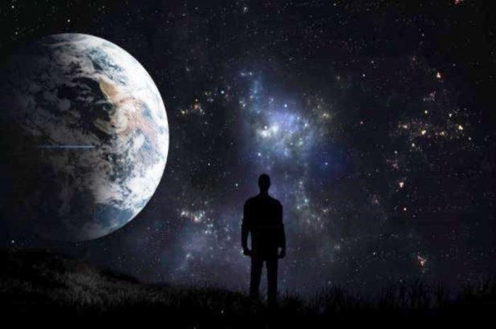 Human_And_Universe.jpg