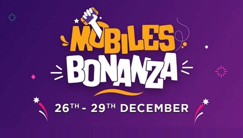 Flipkart_Mobiles_Bonanza_Sale_Maon.jpg