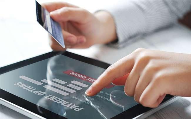 digital_payment.jpg