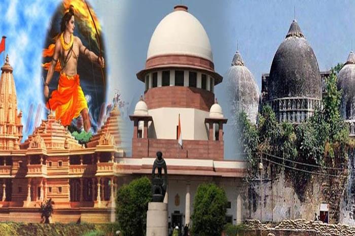 Ayodhya_dispute.jpg