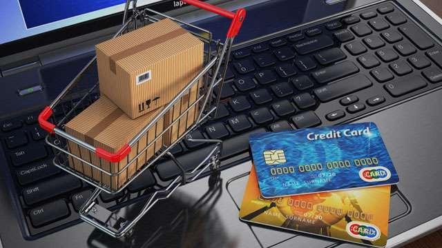 e_commerce_sale.jpg