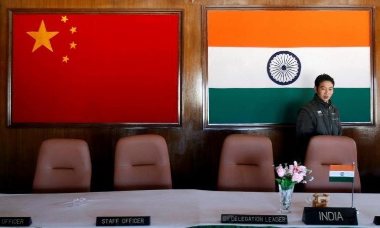 india_china_trade.jpg