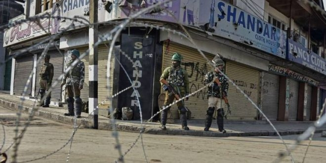 govt_imposes_restrictions_under_section_144_in_srinagar_and_some_other_districts_of_jk_660x330.jpg