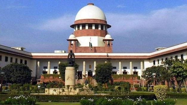 Supreme_Court_PTI_696x392.jpg