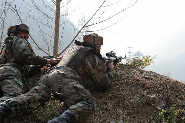 Indian_Army_in_Baramulla.jpg