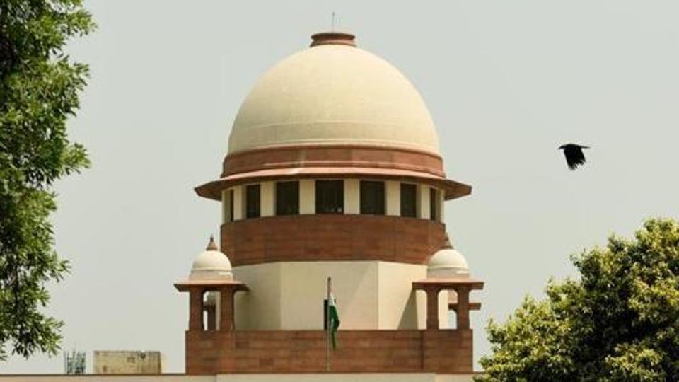 ayodhya_issue_sc_fd7b2ce2_b88d_11e9_a203_e6c4ad816de5.jpg