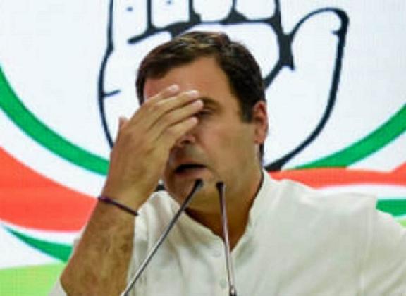 Rahul_Gandhi.png