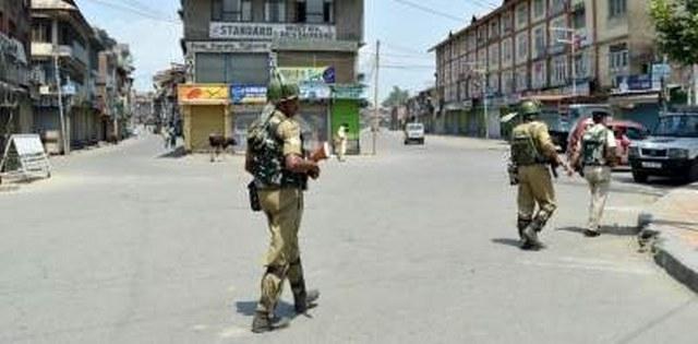 Jammu_640x315.jpg