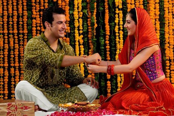 rakshabandhan_1471331420_835x547.jpg