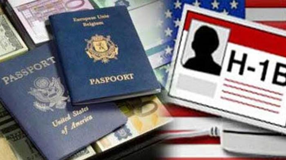 h1_visa.jpg