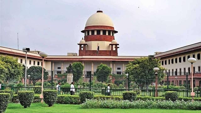 Supreme_Court_new_social_image4.jpg