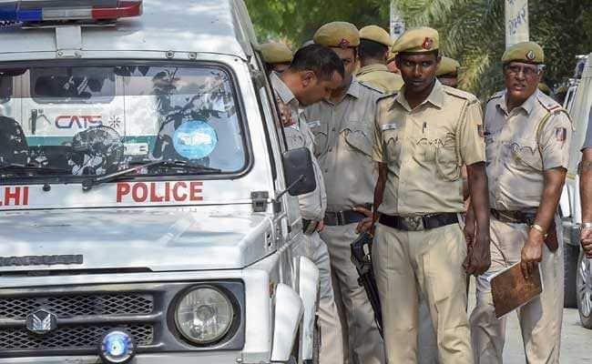 delhi_police_generic_pti_625x300_1528917240983.jpg
