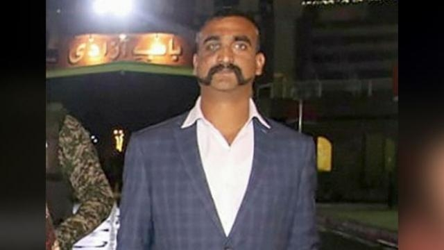 Abhinandan_Varthaman_1551465592.jpg
