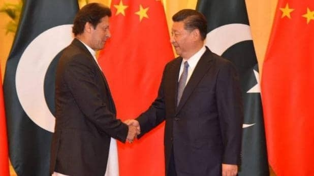 imran_china.jpeg