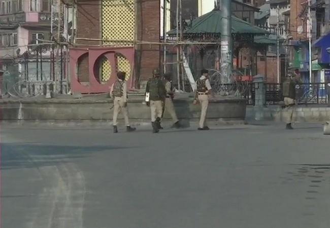 Jammu_And_Kashmir.jpg
