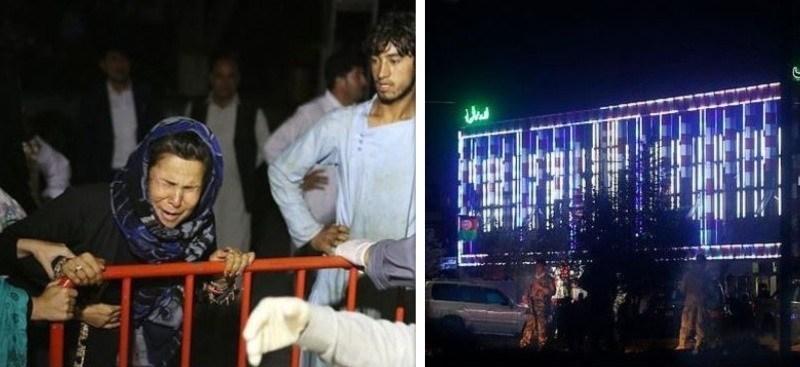 afganistan_blast.jpg
