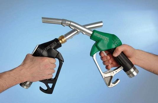 petrol_diese.png