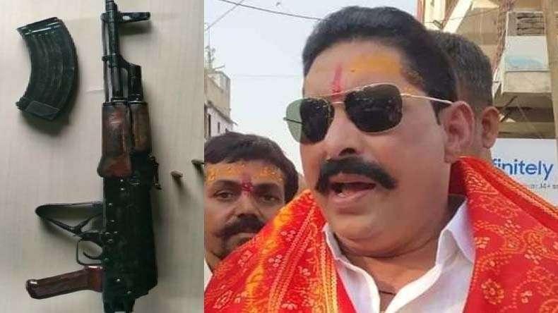 bihar_police_raid.jpg