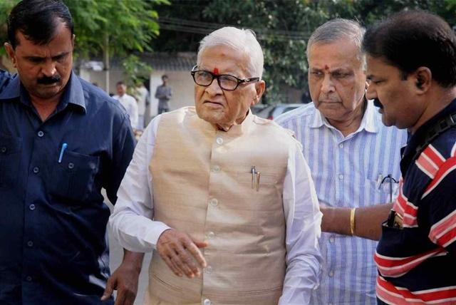 Ex_Bihar_CM_Jagannath_Mishra.jpg