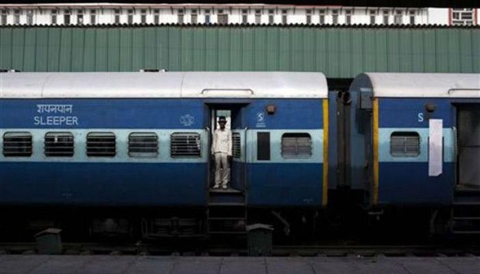 railwayn.jpg