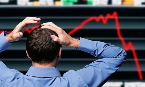 stock_loss.jpg