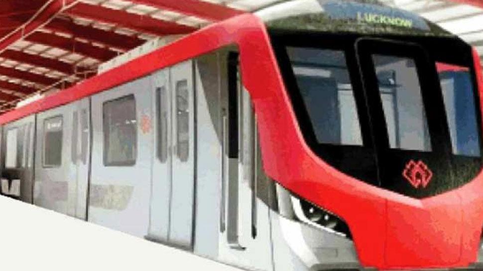 lucknow_metro.jpg