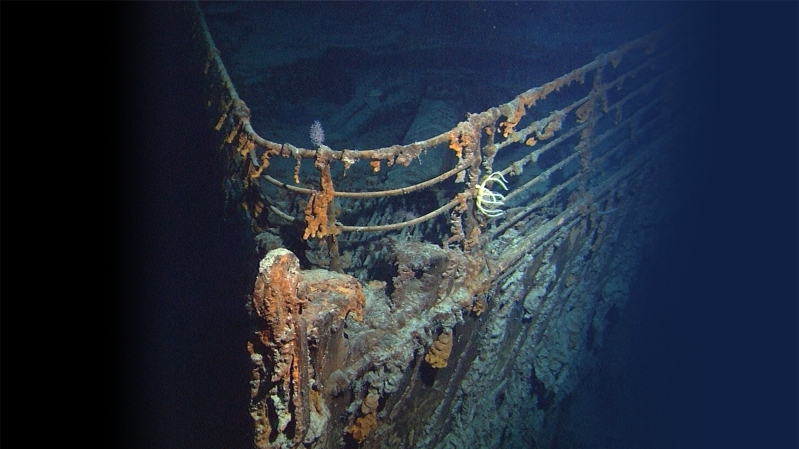 divers_visited_the_titanic.png