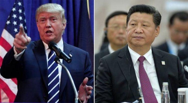 us_china_trade_war_1531289856.jpg
