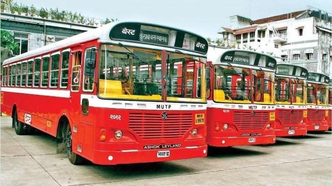 best_buses.jpg