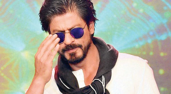 Shahrukh_Khan.jpg