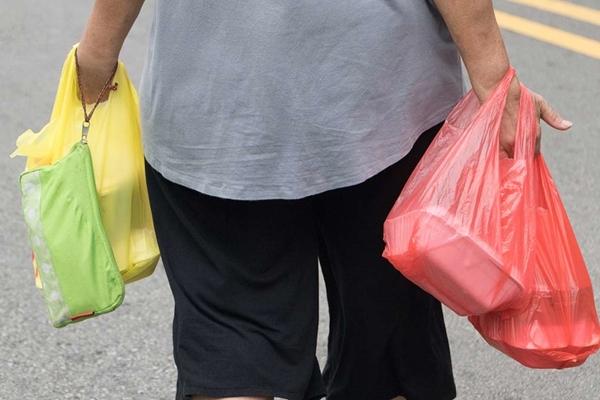 plasticbags1.jpg