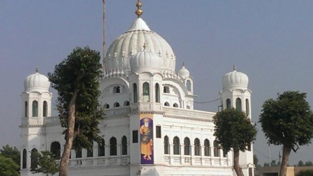 kartarpur_sahib.jpg