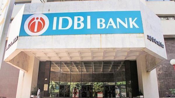 idbi_bank.jpg