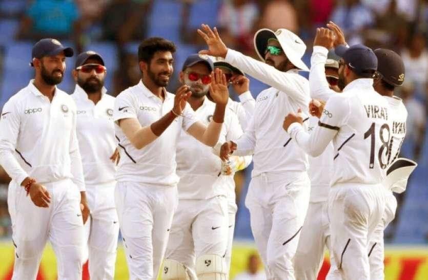 indian_test_team.jpg
