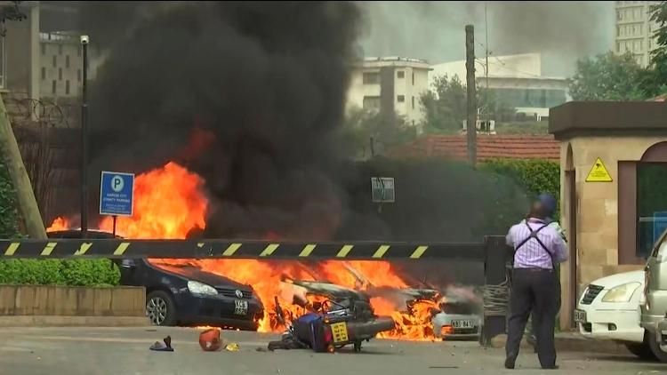 nairobi_kenya_attack_img.jpg