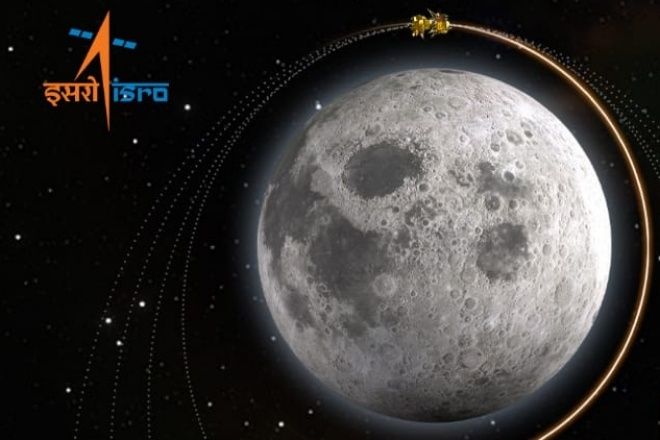 Chandrayaan_2_moon_5_660.jpg