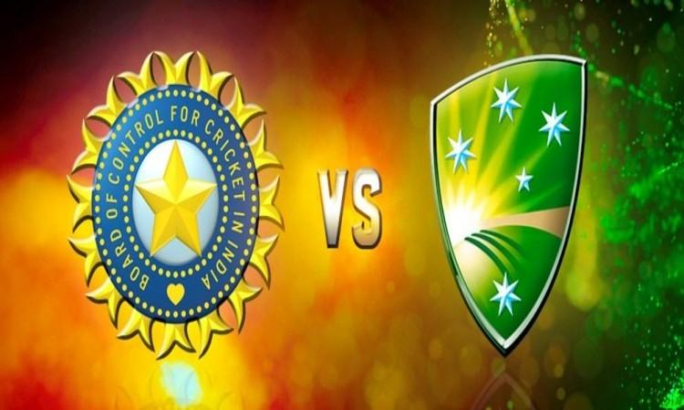 India_tour_of_Australia.jpg