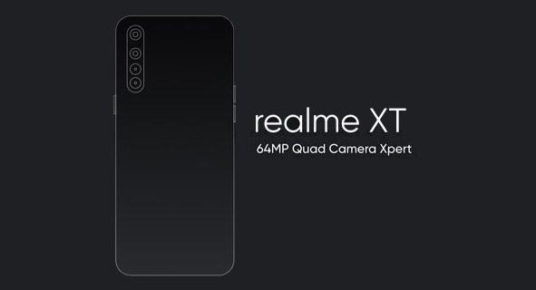 Realme_XT_teaser.jpg