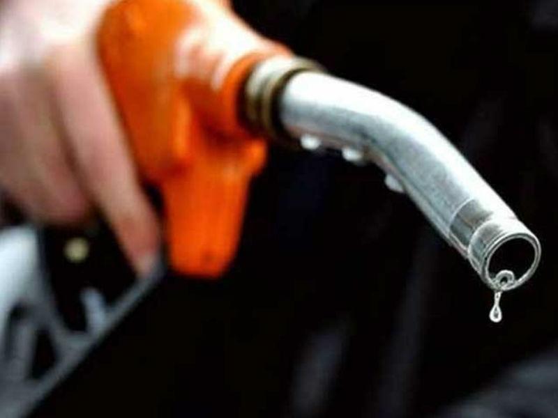 petrol_price.jpg