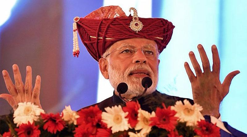 PM_Modi_in_Silvasa.jpg
