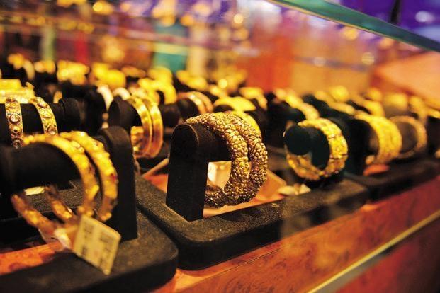 gold_festive_season.JPG