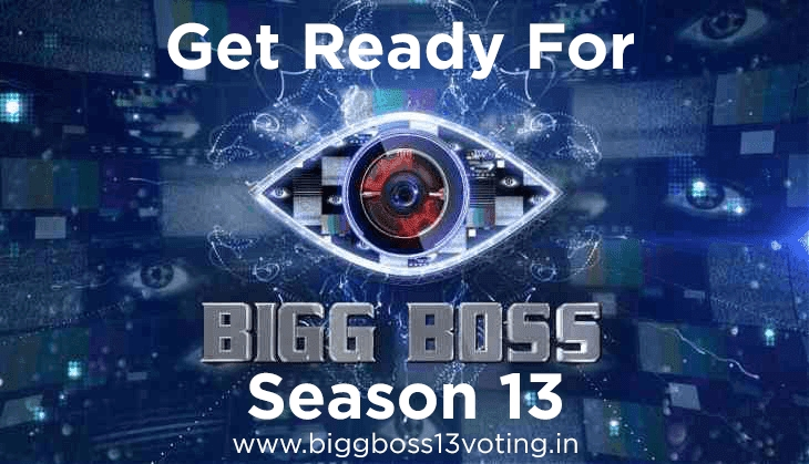 get_ready_for_bb13.png