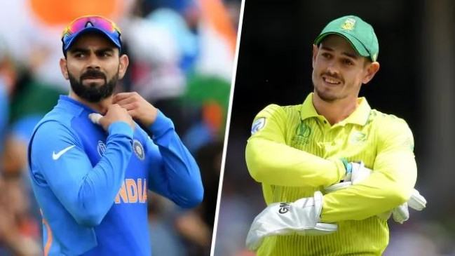 india_vs_south_africa_1st.jpg